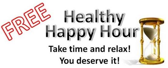 Healthy Happy Hour in Palmyra, NY - Jan 31, 2017 6:00 PM ...  Healthy Happy Hour